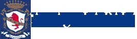 Conte Guarienti Torello Logo